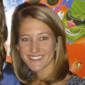 Erin Stehle Sq